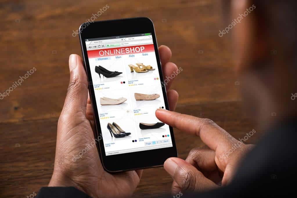 פלאפון - חנות וירטואלית