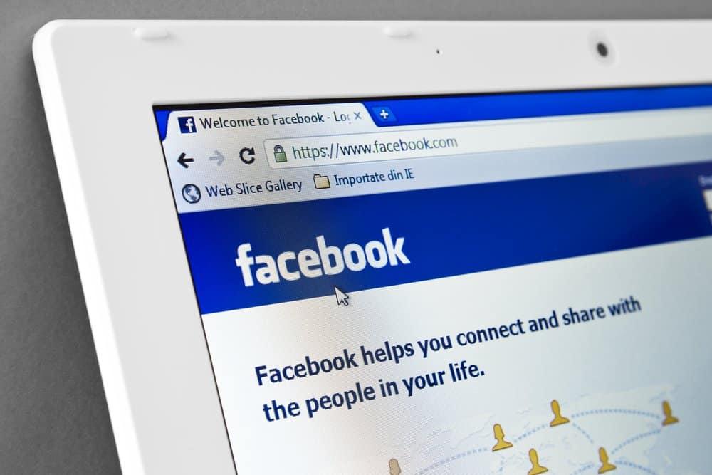 שיווק בפייסבוק - קידום בפייסבוק