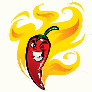 לוגו ספייסדלהי