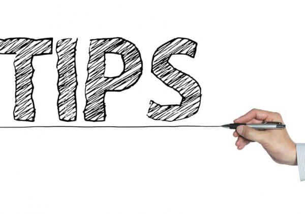 10 טיפים לשיפור מהירות האתר שלכם כך שיעמוד בעדכון Performance של Core Web Vitals