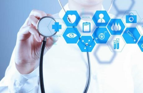 מהו עדכון medic ומה האפקט שהביא איתו?