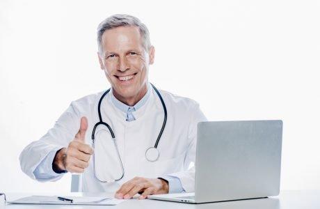 קידום אתרים לרופאים – הבדלים מהותיים בקידום