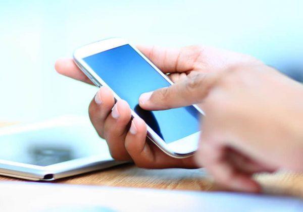 האם האתר שלך מותאם למכשירים ניידים?