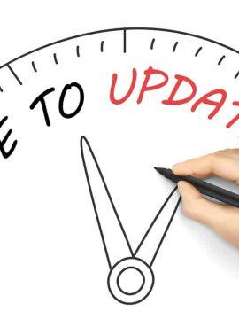 מהו עדכון Core Web Vitals ומהם מדדי חווית המשתמש כל המידע על עדכון גוגל החדש