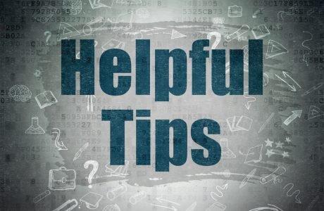 10 טיפים לקידום אתרים