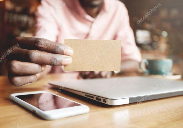 למה אתם חייבים יועץ קידום אתרים לייעוץ קידום אתרים איכותי ומקצועי?